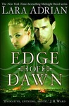 Edge of Dawn (Midnight Breed, #11)