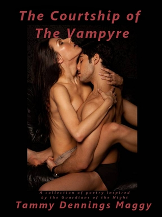 The Courtship of the Vampyre