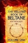The Hellfire Book of Beltane Volume One