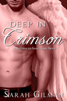 Deep in Crimson (Return to Sanctuary, #2)