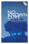 No Known Cure: The Comedy of Chris Morris