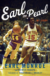Earl The Pearl by Earl Monroe