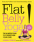 Flat Belly Yoga!: The 4-Week Plan to Strengthen Your Core