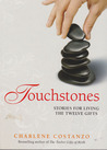 Touchstones