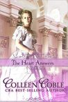 The Heart Answers (Wyoming #3)