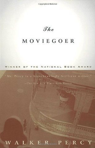 The Moviegoer