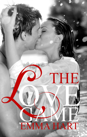 The Love Game (The Game, #1)