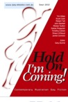 Hold on, I'm coming