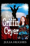 The Griffin Cryer