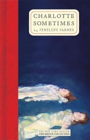 essay farmer sometime Once a new yorker, now a peasant, perrin writes urbanely of vermont and its felicities (sugaring, trading, raising sheep) in these droll, likable essays.