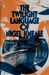 The Twilight Language of Nigel Kneale by Sukhdev Sandhu