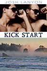 Kick Start by Josh Lanyon