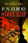 The Dark Sleep (Vampire Files, #8)