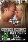Cowboy Jackpot: St. Patrick's Day
