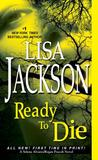 Ready to Die (To Die, #5)