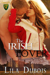 The Irish Lover (Glenncailty Castle, #1.5)
