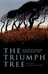 The Triumph Tree: Scotland's Earliest Poetry AD 550-1350