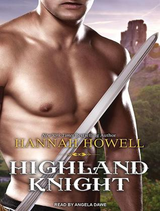 Highland Knight (Murray Family #5) (REQ) - Hannah Howell