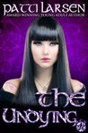 The Undying (Hayle Coven, #16)