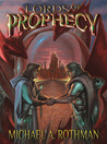 Lords of Prophecy (The Prophecies, #3)