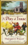 A Play of Isaac (Joliffe, #1)