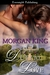 Duty to Love by Morgan King