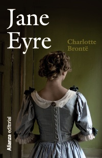 http://www.goodreads.com/book/show/17434747-jane-eyre