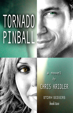 Tornado Pinball by Chris Kridler