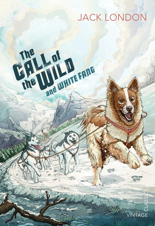 Get The Call of the Wild and White Fang by Jack London ePub