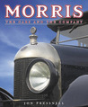 Morris: The Complete History