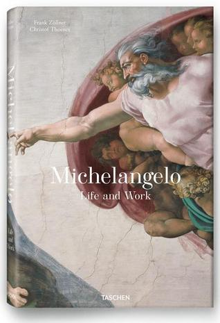 Michelangelo: Life and Work