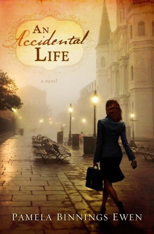 An Accidental Life