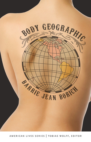 Body Geographic