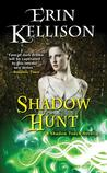 Shadow Hunt (Shadow Touch Novella, #3)