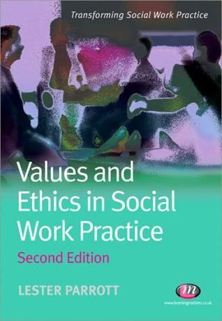 values for social workers 5 core competencies of social work practice social workers: recognize and manage personal values in a way that allows professional values to guide practice.