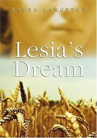 Lesia's Dream by Laura Langston