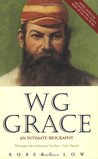 WG Grace: An Intimate Biography