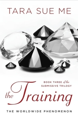 The Training (Submissive, #3)