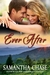 Ever After (The Christmas C...