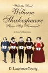 Will the Real William Shakespeare Please Step Forward?