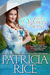 All a Woman Wants by Patricia Rice