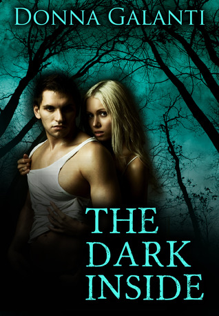 The Dark Inside (A Human Element)