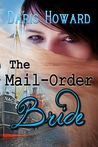 The Mail-Order Bride