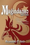 Magindanao, 1860-1888: The Career of Datu Utto of Buayan