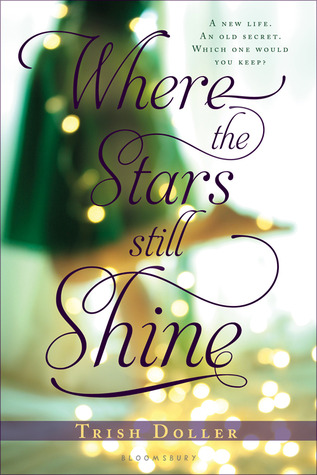 Where the Stars Still Shine - Trish Doller epub download and pdf download