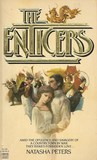 The Enticers