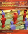Organisations Management Theory Applications