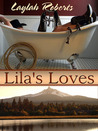 Lila's Loves