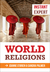 World Religions. Joanne O'B...