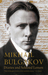 Mikhail Bulgakov: Diaries and Selected Letters